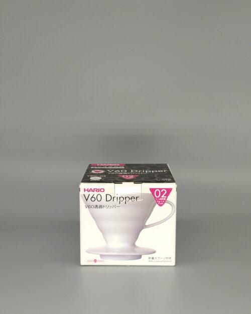 Hario – V60 Keramik Filterhalter