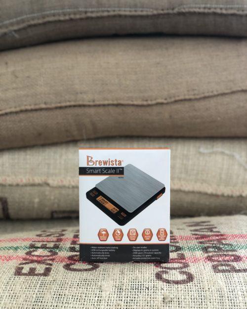 Brewista – Smart Scale 2 <br> <br>