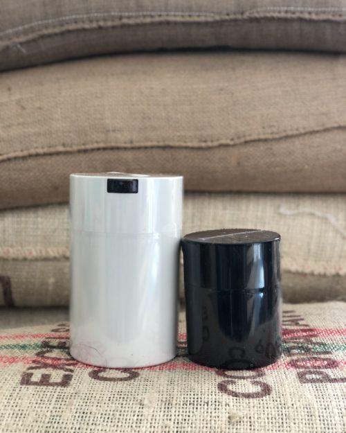 Coffeevac – Vakuumdose – 250g